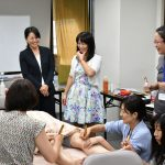 第3回 排酸術ステップアップ講座のスクール風景写真・講座レポート