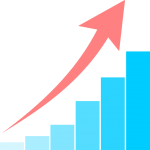 エステサロンやリラクゼーションサロンの客単価を上げる方法とは?