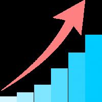 エステサロンの客単価を上げる経営方法