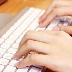 サイトやブログの文章のコピーはご法度