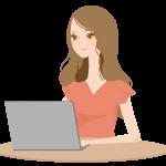 無料でWebサイト・ホームページを作れるサービス