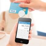 自宅サロン・個人経営サロンにクレジットカード決済を導入する方法