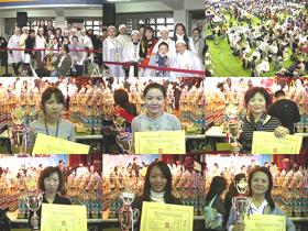 台灣美容技藝發展協會3