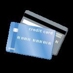 小さなエステサロンにクレジットカード決済を導入する方法
