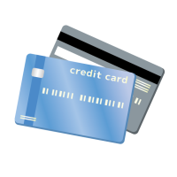 クレジットカード決済をエステサロンに導入する方法