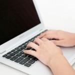 サロン経営者にとってメールの書き方、マナーは大切