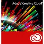 フォトショップやイラストレーターなどAdobe CCを格安で使う方法
